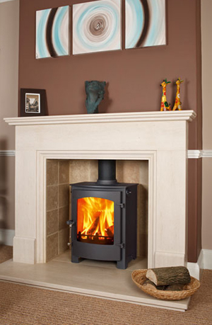 , Fires, Stoves, Stovens, Bespoke Fire Surrounds, Hearths, Multi Fuel