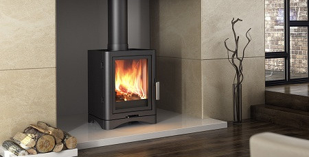 Comprehensive Range of High Quality Gas, Electric, Multi Fuel & Wood Burning Fires, Fire Surrounds & Hearths from www.universalfiresandstoves.com