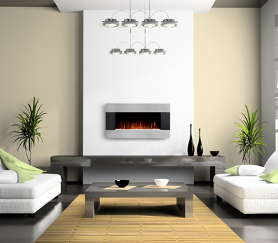 Fireplaces, Stoves, Gas & Electric Fires, Multi Fuel & Wood Burning Fires