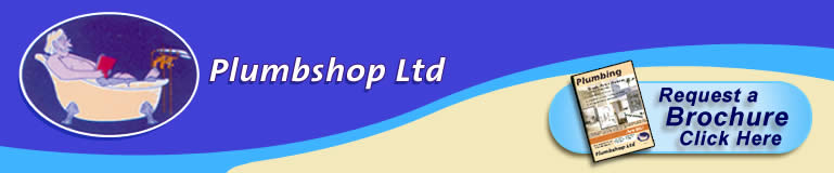 Plumbshop Ltd