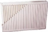 Plumbrad 300 x 400 SP Radiator